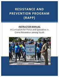 t u0026t instructor manual by pan american development foundation issuu