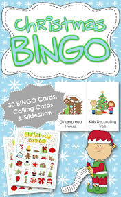 108 best christmas special education ideas images on pinterest