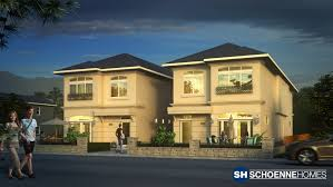sh design home builders schoenne homes speculative home builders in penticton churchill
