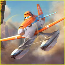 watch u0027planes fire u0026 rescue u0027 trailer random jared jr