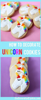90 best my decorated cookies images on cookie
