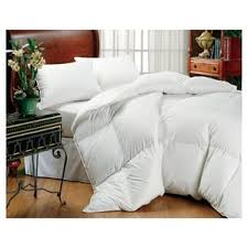 How Long Does A Down Comforter Last Midweight Down Comforters U0026 Duvet Inserts You U0027ll Love Wayfair