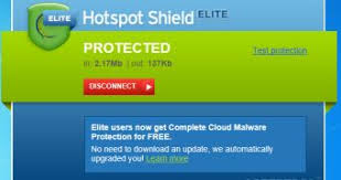 download hotspot shield elite full version untuk android hotspot shield elite 2 67 review