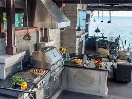 north shore il kalamazoo outdoor gourmet