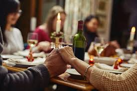 dear abby thanksgiving prayer for peace seeks to bring world