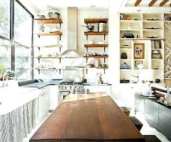 open shelves kitchen design ideas kitchen window shelves open shelving kitchen image for open