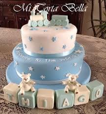 mi torta bella