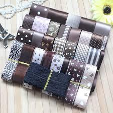 chagne satin ribbon 38 best ali express wish list images on cloths cotton