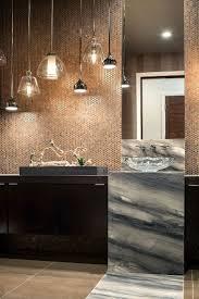 44 best et pubrestroom images on pinterest bathroom ideas