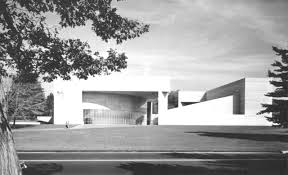 architecture amazing architecture schools in connecticut on a