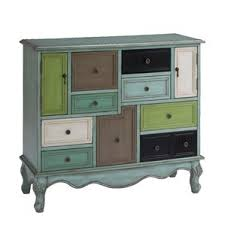 Apothecary Console Table Apothecary Cabinets U0026 Chests You U0027ll Love Wayfair