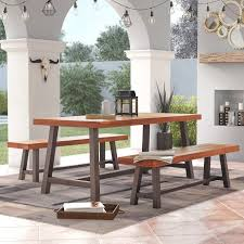 Bathroom Furniture Stores Furniture Stores Dining Bench Ikea Macys Small Dining Table