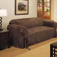 Reclining Sofa Slipcover How A Reclining Sofa To Function Properly Loccie Better Homes
