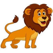 lion head coloring pictures google search kinderpartytjies vir