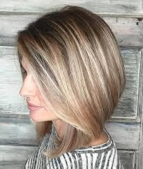 blonde bobbed hair with dark underneath 50 variants of blonde hair color best highlights for blonde hair