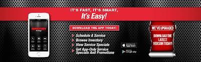 lexus phone app sheehy auto stores is a washington dc hyundai infiniti lexus