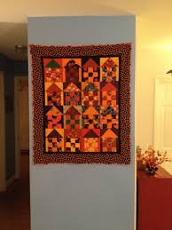 episode 128 halloween quilt and the next big things the off
