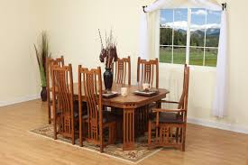 apache dining room u2013 amish country furnishings u2013 a bismarck