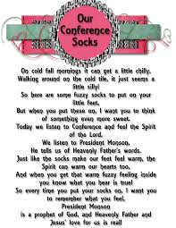 Poems About Halloween Blue Skies Ahead Conference Socks