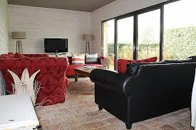 chambre d hote saumur et environs chambre awesome chambres d hotes honfleur et environs hd wallpaper