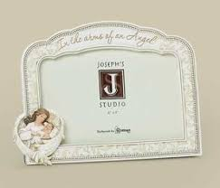 bereavement gifts 145 best sympathy gifts memorial and bereavement gifts images on
