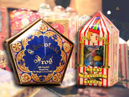 where to buy bertie botts original version of harry potter bertie botts and chocolate frog