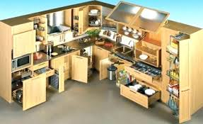 accessoire cuisine leroy merlin accessoire meuble cuisine accessoires accessoire meuble cuisine
