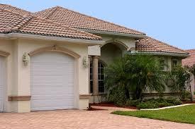 Car Insurance Port Charlotte Fl Home U0026 Auto Insurance Flechsig Insurance Agency