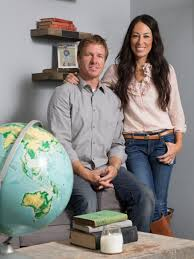Chip And Joanna Gaines A New Home And A Fresh Beginning For A Texas Mom Hgtv U0027s Fixer