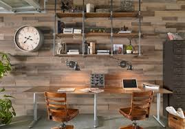 Laminate Flooring For Walls List Cool Flooring U2014and Wood Look Walls Traditional Home