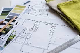 25 best interior design software programs free u0026 paid