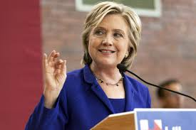 at democratic debate hillary clinton braces for attacks on candor