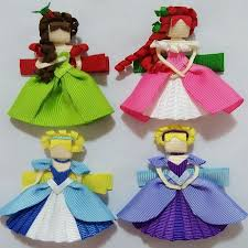 cheap hair bows online get cheap sculpture hair bows aliexpress alibaba