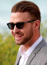 hairstyles for men with square jaws mens haircut styles latest mens hairstyles mens new hairstyles