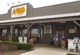 restaurants open on thanksgiving midland reporter telegram