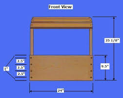 woodworking plans round coffee table beginner woodworking plans