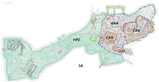 Uaa Map Radiation Safety During Remediation Of The Sevrao Facilities 10