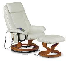 28 contemporary reclining chair billie modern recliner