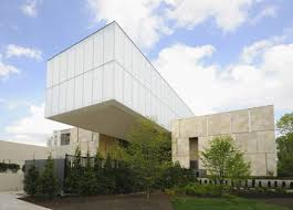 The Barnes Foundation Hours The Barnes Foundation