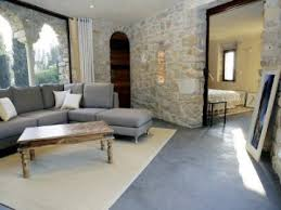 cassis chambre hote chambre d hôte château de cassis à cassis sur my provence