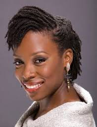 pixie hair do in twist mini twists 1 hair and there protective styles pinterest