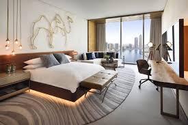 reserver une chambre d hotel pour une apres midi hôtel à dubai trouver et réserver hôtel à dubai et au meilleur
