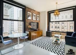 home decor design trends 2015 best design for interior design trends 207