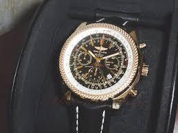 bentley gold breitling bentley gold cheap watches mgc gas com