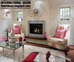 turkish interior design turkish living room ideas interior designs furniture