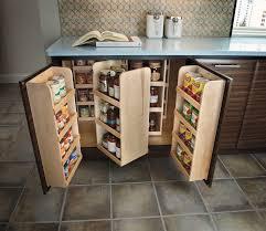 kitchen cabinet storage accessories cabinet organizers factory builder stores