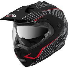 full motocross gear caberg tourmax sonic dual sport full face motocross touring