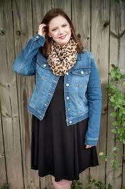 best 25 stylish mom ideas on pinterest casual