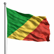 Benin Flag Flag Of The Republic Of The Congo The Spirit Of Africa