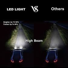le h7 led aliexpress buy lesoleil h7 h4 h1 h3 9006 9004 led headlight